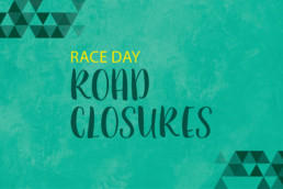 Road Closures_blog image