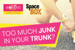 Space Box-Too Much Junk In Your Trunk_blog image
