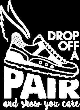 dropp-off-a-pair-logo-white