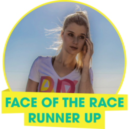 face-of-the-runner-up-1-2018