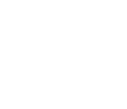 reach-for-recovery-logo-white