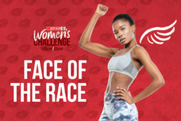 SPAR-Womens-Challenge-Joburg-2019-Face-of-the-Race
